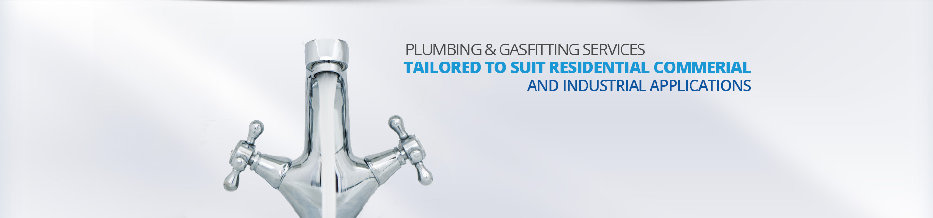 Emergency Plumbing Canning Vale Amp Perth Suburbs